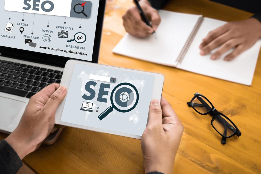 On-Page SEO Checklist 2019