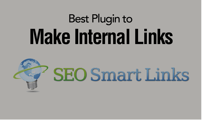 SEO-Smart-Link
