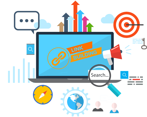 SEO Agency in Ajman