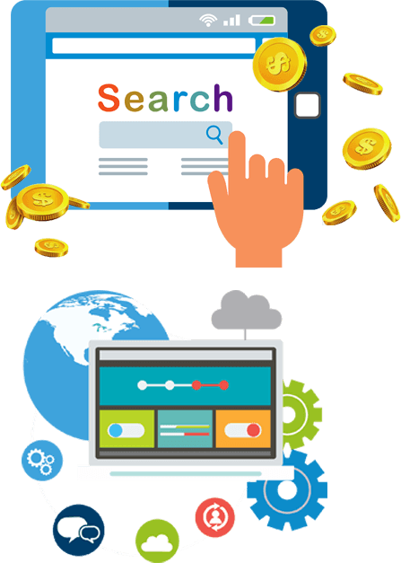 SEO Agency in Dubai